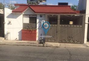 Foto de casa en renta en  , nueva lindavista, guadalupe, nuevo león, 19194021 No. 01