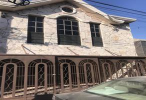 Foto de casa en venta en  , nueva lindavista, guadalupe, nuevo león, 19241325 No. 01