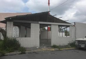 Foto de local en renta en  , nueva lindavista, guadalupe, nuevo león, 7160997 No. 01