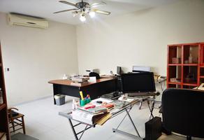 Foto de oficina en renta en  , nueva los ángeles, torreón, coahuila de zaragoza, 11606784 No. 01