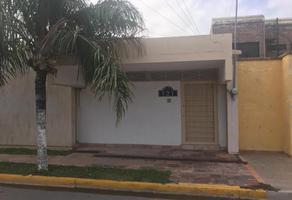 Foto de oficina en renta en  , nueva los ángeles, torreón, coahuila de zaragoza, 8544515 No. 01