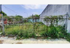 Foto de terreno habitacional en venta en  , nueva madero, monterrey, nuevo león, 0 No. 01