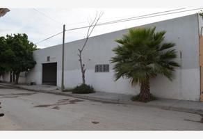 Foto de bodega en renta en  , nueva merced, torreón, coahuila de zaragoza, 0 No. 01