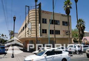 Foto de casa en venta en  , nueva, mexicali, baja california, 13787696 No. 01