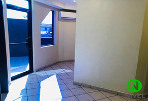 Foto de oficina en renta en  , nueva, mexicali, baja california, 18141990 No. 01