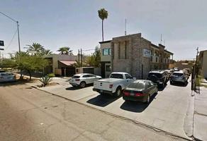 Foto de edificio en venta en  , nueva, mexicali, baja california, 18372783 No. 01