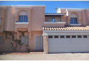 Foto de casa en renta en  , nueva, mexicali, baja california, 0 No. 01