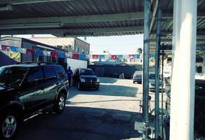 Foto de terreno habitacional en renta en  , nueva, mexicali, baja california, 7801827 No. 01