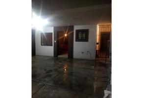 Foto de casa en renta en  , nueva mixcoac, apodaca, nuevo león, 17121660 No. 01