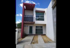 Foto de casa en venta en  , nueva morelos, tulancingo de bravo, hidalgo, 18104529 No. 01