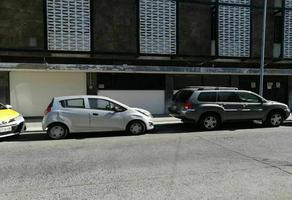 Foto de bodega en venta en nueva orleans 1153, ferrocarril, guadalajara , ferrocarril, guadalajara, jalisco, 0 No. 01