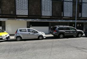 Foto de bodega en venta en nueva orleans 1153 , ferrocarril, guadalajara, jalisco, 18822785 No. 01