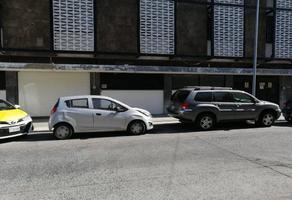 Foto de bodega en renta en nueva orleans , el rosario, guadalajara 1153, el rosario, guadalajara, jalisco, 0 No. 01