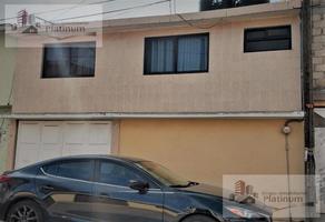 Foto de casa en venta en  , nueva oxtotitlán, toluca, méxico, 0 No. 01