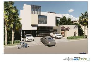 Foto de casa en condominio en venta en nueva reforma e/ boulevard constituyentes y de los constructores, la posada , benito juárez, la paz, baja california sur, 0 No. 01