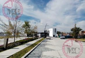 Foto de terreno habitacional en venta en  , nueva rinconada, aguascalientes, aguascalientes, 11751416 No. 01