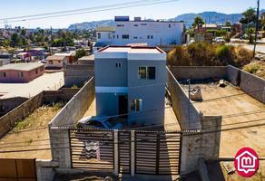 Foto de casa en venta en nueva rosita , piedras negras, ensenada, baja california, 17654992 No. 01