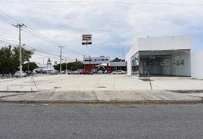 Foto de terreno habitacional en venta en nueva sambula whi10914, nueva sambula, mérida, yucatán, 0 No. 01