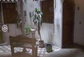 Foto de departamento en venta en  , nueva san rafael, naucalpan de juárez, méxico, 10638807 No. 01