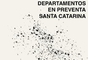 Foto de departamento en venta en  , inf santa catarina, santa catarina, nuevo león, 11561574 No. 01