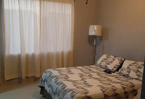 Foto de casa en venta en nueva santa fe 111, futuro apodaca, apodaca, nuevo león, 0 No. 01
