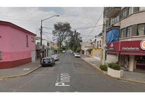 Foto de casa en condominio en venta en  , nueva santa maria, azcapotzalco, df / cdmx, 17027866 No. 01