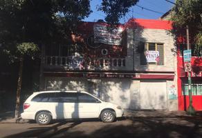 Foto de casa en venta en  , nueva santa maria, azcapotzalco, df / cdmx, 19224031 No. 01