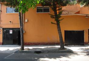 Foto de casa en renta en  , nueva santa maria, azcapotzalco, df / cdmx, 0 No. 01