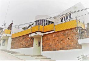 Foto de casa en venta en nueva suecia 103, lomas de cortes, cuernavaca, morelos, 0 No. 01