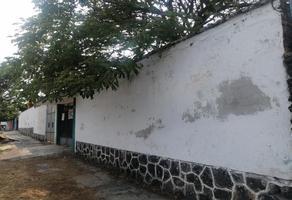 Foto de terreno habitacional en venta en nueva tabachin 0, tlaltenango, cuernavaca, morelos, 0 No. 01