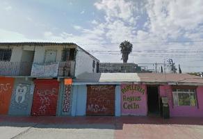 Foto de local en venta en david alfaro siqueiro , nueva tijuana, tijuana, baja california, 18441063 No. 01