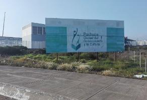 Foto de terreno comercial en venta en  , san juan tilcuautla, san agustín tlaxiaca, hidalgo, 10947421 No. 01