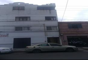Foto de departamento en venta en  , nueva valladolid, morelia, michoacán de ocampo, 16007209 No. 01