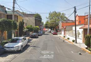 Foto de casa en venta en  , nueva vallejo, gustavo a. madero, df / cdmx, 0 No. 01