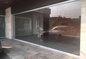 Foto de local en renta en  , nueva villahermosa, centro, tabasco, 11184197 No. 01