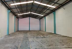 Foto de nave industrial en renta en  , nueva villahermosa, centro, tabasco, 13767088 No. 01