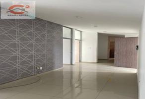 Foto de oficina en renta en  , nueva vizcaya, durango, durango, 22104018 No. 01