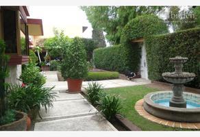 Foto de casa en venta en nueva vizcaya , nueva vizcaya, durango, durango, 0 No. 01