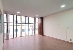 Foto de oficina en renta en nueva york , napoles, benito juárez, df / cdmx, 0 No. 01