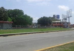 Foto de terreno habitacional en renta en  , nuevo aeropuerto, tampico, tamaulipas, 10470496 No. 01