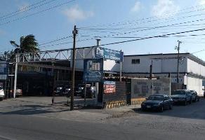 Foto de terreno habitacional en renta en  , nuevo aeropuerto, tampico, tamaulipas, 11729255 No. 01