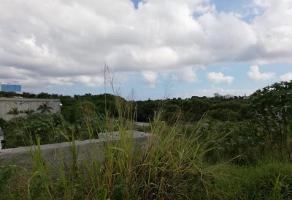 Foto de terreno habitacional en venta en  , nuevo aeropuerto, tampico, tamaulipas, 11927185 No. 01