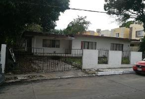Foto de terreno habitacional en venta en  , nuevo aeropuerto, tampico, tamaulipas, 12646707 No. 01
