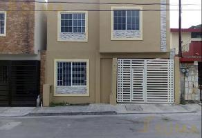 Foto de casa en venta en  , nuevo aeropuerto, tampico, tamaulipas, 16814320 No. 01
