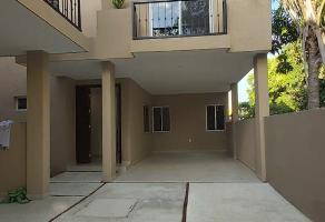 Foto de casa en venta en  , nuevo aeropuerto, tampico, tamaulipas, 17240853 No. 01