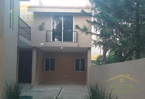 Foto de casa en venta en  , nuevo aeropuerto, tampico, tamaulipas, 18904414 No. 01