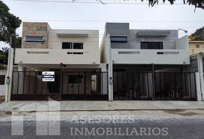 Foto de casa en venta en  , nuevo aeropuerto, tampico, tamaulipas, 0 No. 01