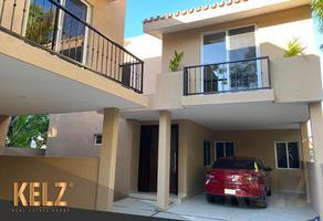 Foto de casa en venta en  , nuevo aeropuerto, tampico, tamaulipas, 20938442 No. 01