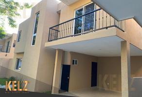 Foto de casa en venta en  , nuevo aeropuerto, tampico, tamaulipas, 20938446 No. 01