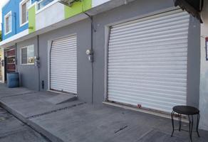 Foto de local en renta en  , nuevo aeropuerto, tampico, tamaulipas, 0 No. 01